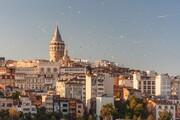 لوکشین سریالهای ترکیهای که از بازیگران مشهورتر شدهاند/ عکس