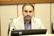شرایط سختی برای اجرای پروژه های عمرانی شهر یزد رقم خورده است