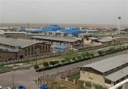 بازار فروش و کمبود سرمایه در گردش، مشکلات اصلی واحدهای  صنعتی نیمه فعال استان مرکزی