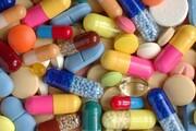 ببینید | چند باور غلط درباره مصرف ویتامینها