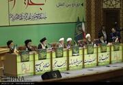 وقتی محمود احمدی نژاد جرقه اختلاف را زد /انتخابات ۱۴۰۰ و تکرار گریز از مصداق جامعه مدرسین