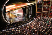 تغییر دوباره قوانین اسکار در بخش بهترین فیلم بینالمللی