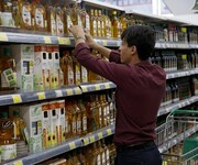 تصمیمات جدید ستاد تنظیم بازار در خصوص کالاهای اساسی