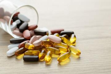 با بهترین ویتامینها برای کاهش وزن و لاغری آشنا شوید