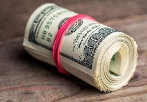 صرافان دلار نمیخرند/ دلار چقدر میریزد؟