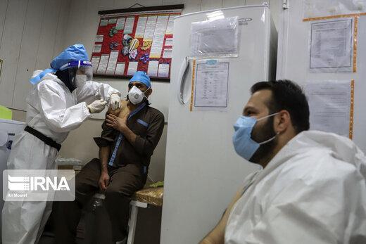 ۷ دلیل بالا بودن مرگ کرونا در ایران