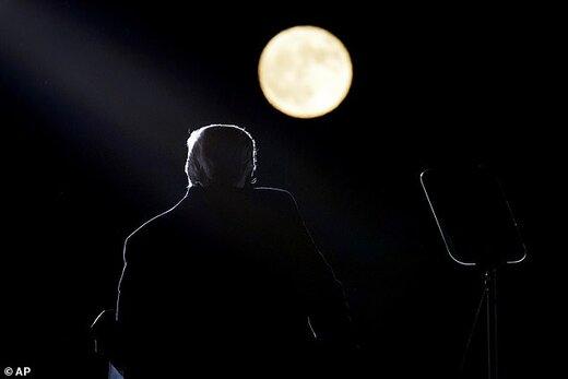 آیا پیروزی بایدن روابط ایران و آمریکا را وخیمتر از دوره ترامپ میکند؟