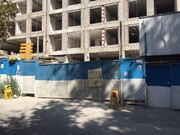 آخرین قیمت مصالح ساختمان/ گرانی ساخت و ساز را راکد کرد