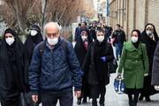 ماسک مشکلی در تنفس و سطح اکسیژن خون ایجاد میکند؟