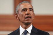 توصیف اوباما از نفوذ صهیونیسم در دولت آمریکا