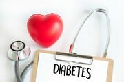 چطور بفهمیم «کودک» به «دیابت» مبتلا شده است؟
