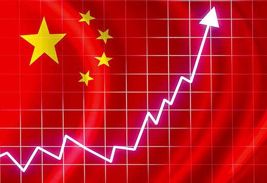 بازار عمدهفروشی چینی، نتیجه انتخابات امریکا را پیشبینی کرد