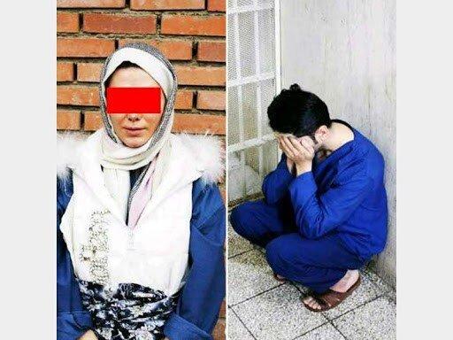 رئیس پلیس فتا همدان: پسر جوان با معرفی خود به جای دختر، متقاضی ازدواج موقت بود
