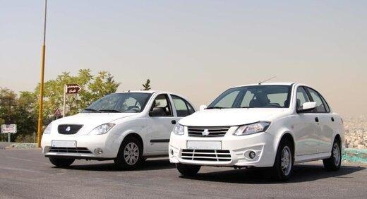 بازار خودرو راکد شد/ اعلام قیمت پراید و جایگزین پراید