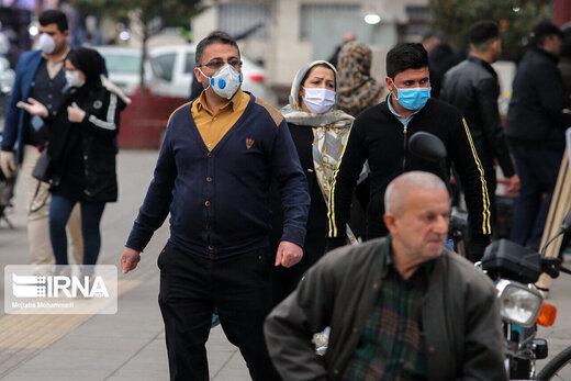 تعطیلی دو هفتهای تهران چه اثراتی دارد؟