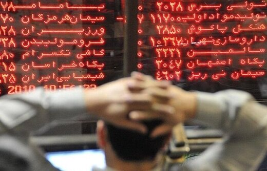رکود عمیق در بورس تهران / بورسبازان به نظاره انتخابات در ینگه دنیا نشستهاند