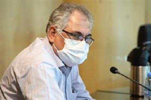 تعلل شهرداری در اجرای عقب کشی دیوار میدان سپاه