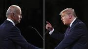 طلا در کنار کدام حزب آمریکا ایستاده است؟