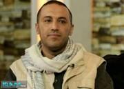 انصارالله چه پاسخی به ترور شهید «حسن زید» می دهد؟/ «علی العماد» پاسخ داد