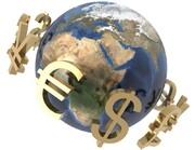 کاهش ۵۰درصدی سرمایهگذاری خارجی بر اثر کرونا