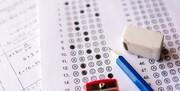 انتشار کلید اولیه و دفترچه سوالات آزمون تخصصی وزارت بهداشت