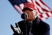 چرا باخت برای ترامپ حکم اعدام را دارد؟