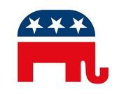 مقامهای دولت بوش از حزب جمهوریخواه خارج شدند