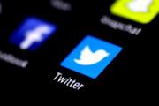 ببنید | هشدار توئیتر و فیسبوک به نامزدهای انتخاباتی آمریکا