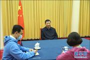 سرشماری مناسب در چین برای توسعه کشور با بهترین کیفیت
