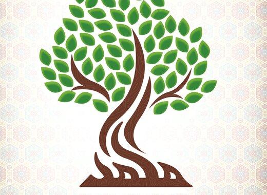 انسانی برای صلح و اخلاق در جامعهای با اختلافهای سخت