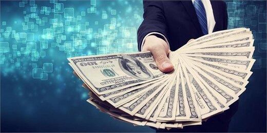 رشد ۴۸ درصدی ارزش سرمایه گذاری خارجی مصوب