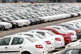 دبیر انجمن قطعهسازان:قیمتگذاری خودرو،نهایی نشده است