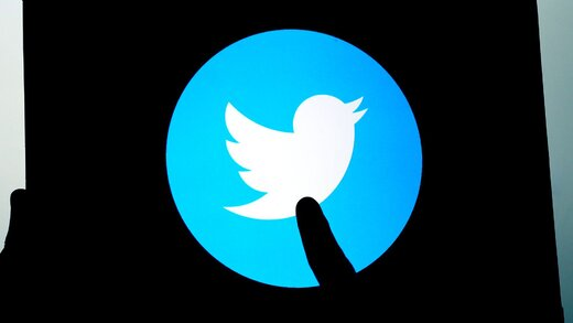 توئیتر حساب کاربری رییس جمهوری آمریکا را به بایدن میسپارد