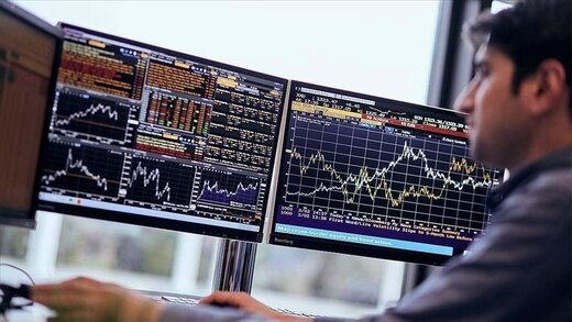 جهش بازارهای سهام اروپا در روز انتخابات آمریکا