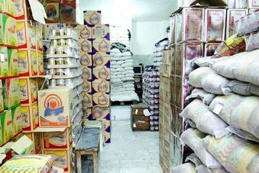 برنامه ریزی برای تامین کالاهای اساسی ماه رمضان / توزیع برنج تایلندی 12.5 هزار تومانی در ماه رمضان