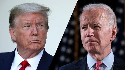 آخرین اخبار انتخابات آمریکا؛ شمارش آرا در ۵ ایالت کلیدی همچنان ادامه دارد
