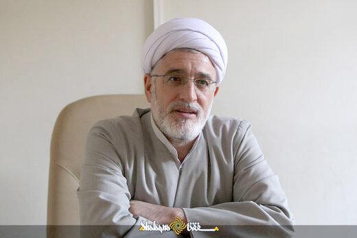 استاد علوم سیاسی دانشگاه تهران بر اثر کرونا درگذشت