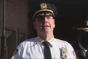 ببینید | هشدار رئیس پلیس نیویورک در خصوص ناآرامیهای احتمالی