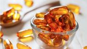 معجزه ویتامین D در ایمنسازی بدن مقابل کرونا