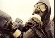 همکاری فرانسه با عراق در جنگ علیه ایران