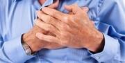 استرس چه بلایی سر قلب شما میآورد؟