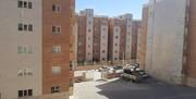 قیمت آپارتمانهای بالای 15سال ساخت در نقاط مختلف تهران