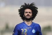 ۲ استقلالی قربانی حضور بازیکن فرانسوی میشوند؟