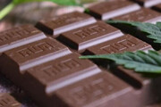 ببینید | کشف شکلاتهای حاوی مواد مخدر