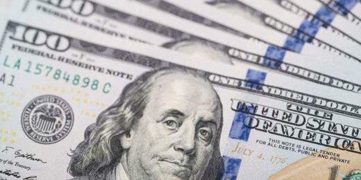 تراز حساب جاری خارجی منفی 622 میلیون / بدهی خارجی به ۸.۶ میلیارد دلار رسید