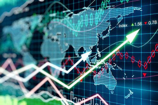 خیز آسیا برای آقایی در اقتصاد جهان/ تا 15 سال آینده 7 آسیایی جزو 20 اقتصاد برتر خواهند بود