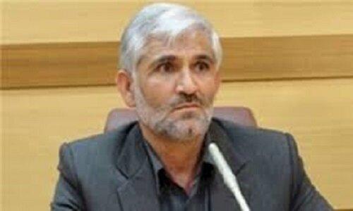 مدیر کل آموزش و پرورش استان خبر داد:اجرای ۲۵ برنامه تحول آموزشی در مدارس کهگیلویه و بویراحمد