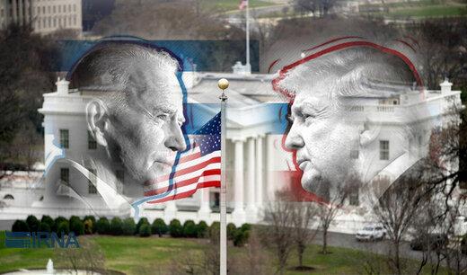 اظهارات ترامپ سایه خشونت در آمریکا را تشدید کرد
