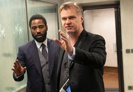 فیلم جدید کریستوفر نولان چطور سر از شبکه نمایش خانگی درآورد؟