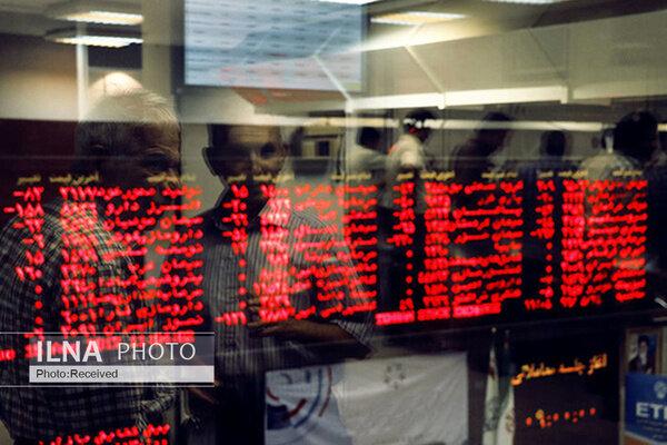 جزییات افزایش حقوق کارمندان دولت/ پورمحمدی: نرخ ارز، بورس را متلاطم کرد